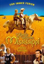 Hände weg von Mississippi