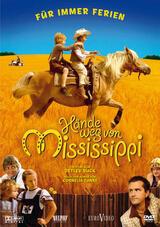 Hände weg von Mississippi - Poster