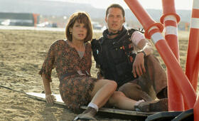 Speed mit Keanu Reeves und Sandra Bullock - Bild 195