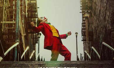 Joker - Bild 12