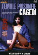 Female Prisoner: Cage