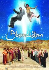 Absurdistan - Poster