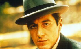 Der Pate mit Al Pacino - Bild 59