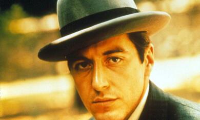 Der Pate mit Al Pacino - Bild 2