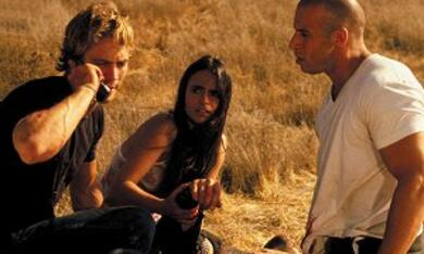 The Fast and the Furious - Bild 4