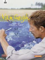 Van Gogh - Poster
