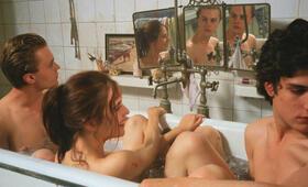 Die Träumer mit Eva Green, Michael Pitt und Louis Garrel - Bild 13