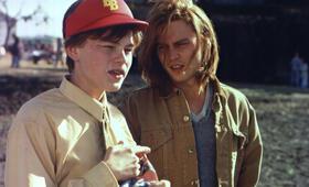 Leonardo DiCaprio - Bild 240