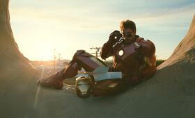 Iron Man 2 mit Robert Downey Jr. - Bild 26