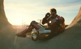 Iron Man 2 mit Robert Downey Jr. - Bild 123