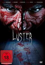 Luster - Das zweite Ich - Poster