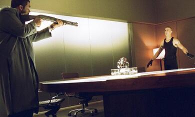 Alex Cross mit Matthew Fox und Tyler Perry - Bild 10