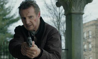 Honest Thief mit Liam Neeson - Bild 4