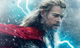 Thor 2: The Dark Kingdom mit Chris Hemsworth - Bild 152