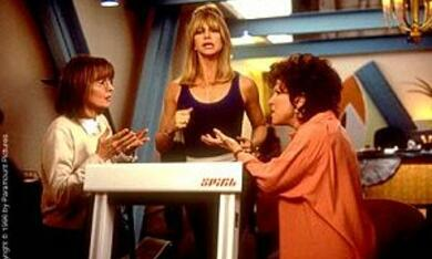Der Club der Teufelinnen mit Goldie Hawn - Bild 4