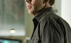 Knowing mit Nicolas Cage - Bild 140