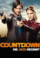 Countdown - Die Jagd beginnt