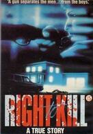 Das Recht zu sterben