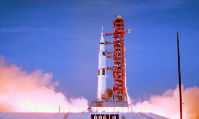Apollo 11 - Bild 9