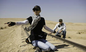 Tödliches Kommando - The Hurt Locker mit Kathryn Bigelow - Bild 31