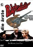 Die u00C4rzte - Richy Guitar