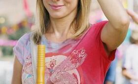 Sandra Bullock - Bild 155