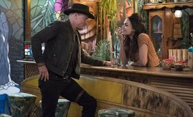 Zombieland 2: Doppelt hält besser mit Woody Harrelson und Rosario Dawson - Bild 9