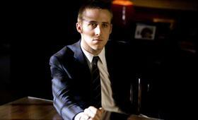 Das perfekte Verbrechen mit Ryan Gosling - Bild 153