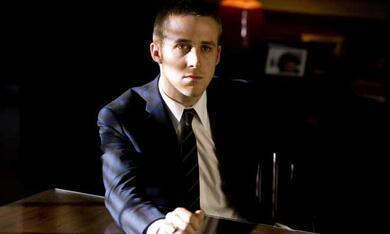 Das perfekte Verbrechen mit Ryan Gosling - Bild 6