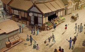 Kubo - Der tapfere Samurai - Bild 34