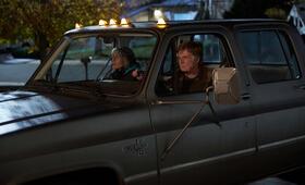 Unsere Seelen bei Nacht mit Robert Redford - Bild 71