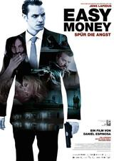 Easy Money - Poster