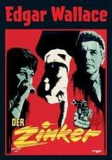 Der Zinker - Poster