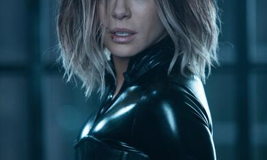 Underworld 5: Blood Wars - Bild 1