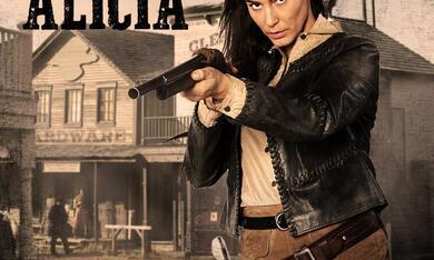 Dead in Tombstone 2 mit Elysia Rotaru - Bild 9