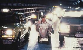 Hudson Hawk - Der Meisterdieb mit Bruce Willis - Bild 217
