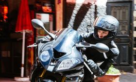 Mission: Impossible 5 - Rogue Nation mit Rebecca Ferguson - Bild 19