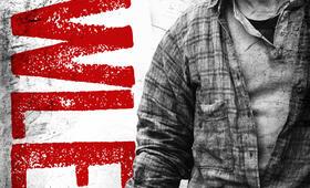 Lawless - Die Gesetzlosen mit Jason Clarke - Bild 22