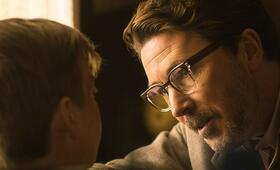 Project Blue Book , Project Blue Book  - Staffel 1 mit Aidan Gillen - Bild 13