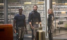 Avengers 3: Infinity War mit Scarlett Johansson, Chris Evans und Don Cheadle - Bild 31