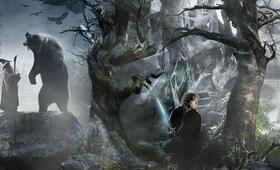Der Hobbit - Eine unerwartete Reise - Bild 100