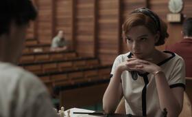 Das Damengambit, Das Damengambit - Staffel 1 mit Anya Taylor-Joy - Bild 6