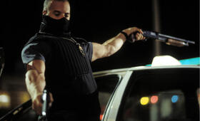 Extreme Rage mit Vin Diesel - Bild 21