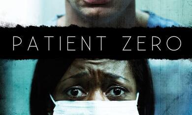 Patient Zero - Bild 9
