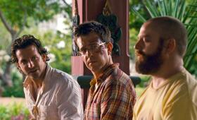 Hangover 2 mit Zach Galifianakis und Ed Helms - Bild 27