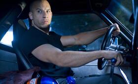 Fast & Furious - Neues Modell. Originalteile. mit Vin Diesel - Bild 72