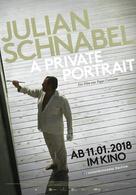 Julian Schnabel - A Private Portrait