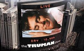 Die Truman Show - Bild 30