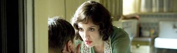 Angelina Jolie in Der fremde Sohn