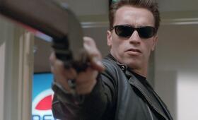 Terminator 2 - Tag der Abrechnung mit Arnold Schwarzenegger - Bild 189